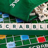 Slovenská verzia hry Scrabble Original prináša hodiny zábavy pre každého