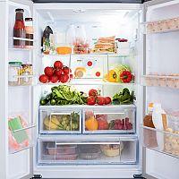 Najlepšie americké chladničky 2020 – recenzie a test poradia, ako vybrať