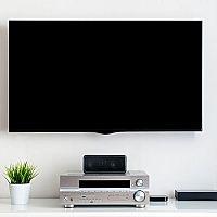 Najlepšie domáce kiná majú bezdrôtové reproduktory. Poradíme, ako vybrať