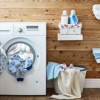 Najlepšie sušičky prádla podľa testov a recenzií. Poradíme, ako vybrať