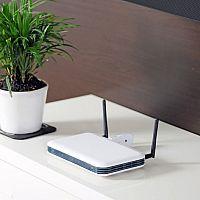 Ako vybrať WiFi router do domácnosti