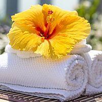 Ako zbaviť uteráky zápachu