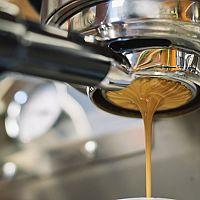 Ako vybrať kávovar? Najlepšie automatické, poloautomatické či kapsulové kávovary