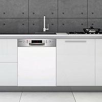 Najlepšie umývačky riadu 2019. Poradíme, ako vybrať
