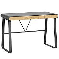 Bonami stôl do pracovne