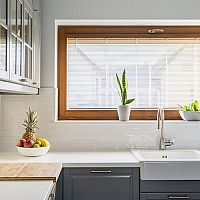 Aké okná na rodinný dom sú najlepšie - drevené, plastové či hliníkové?