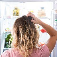 Najčastejšie poruchy chladničiek a ich riešenie (Whirlpool, Samsung, Electrolux)