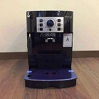 Recenzia Delonghi Ecam 22.110 B – najpredávanejší automatický kávovar