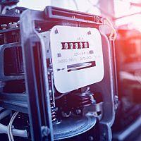 Povolenie na elektrickú prípojku – postup, cena, technické podmienky