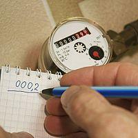 Prepis energií (elektriky, plynu) pri kúpe bytu a domu na nového majiteľa