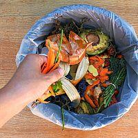 Odpadkové koše do kuchyne, detskej izby alebo záhrady. Ako vybrať ten najlepší?