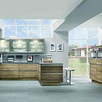 Katarína Lovásová: Grafický návrh interiéru zahŕňa nápad, ktorý interiér urobí zaujímavým