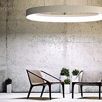 Zlatko Balaš: Hlavným cieľom svetelných stropov je dostať do interiéru svetlo ako zoblohy