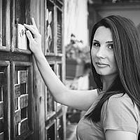 Lucia Slížiková: Ľudia majú radi originalitu aobkladačky prispôsobené svojmu vkusu