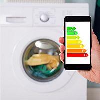 Energetické triedy spotrebičov. Čo prezrádza energetický štítok?