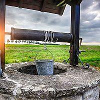 Ako vybaviť povolenie na studňu? Legislatíva, ohlasovacia povinnosť, dodatočné povolenie