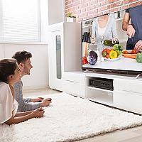 6 tipov, ako predĺžiť životnosť televízora