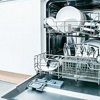 Najlepšie umývačky riadu 2020. Poradíme, ako vybrať