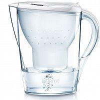 Brita Marella Cool – recenzia filtračnej kanvice na vodu