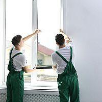 Interiérové a exteriérové fólie na okná – výhody, nevýhody