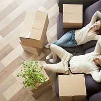 Ako kúpiť družstevny byt – výška anuity, prepis bytu do osobného vlastníctva, kúpa na hypotéku