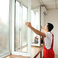 Čo si všímať pri preberaní nových okien: Hydroizolácia, podklad, konštrukcia, spájanie okien