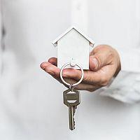 Tipy, ako zvýšiť cenu nehnuteľnosti (hodnotu domu či bytu) pred predajom