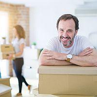Ako zistiť vek nehnuteľnosti? Pomôže súpisné číslo na dom alebo žiadosť o potvrdenie veku stavby