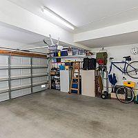 Na čo si dať pozor pri kúpe garáže? Informácie o majiteľovi a nehnuteľnosti, právne záležitosti, kúpna zmluva