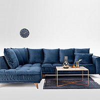 Möbelix: Naši zákazníci nehľadajú to najlacnejšie, viac ich zaujíma design, funkčnosť, farby