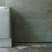 Únik freónu z chladničky – hrozí vdýchnutie? Aký je vplyv na životné prostredie?