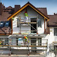 Zatepliť alebo nezatepliť dom? Výhody a nevýhody zateplenia