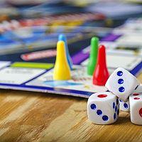 Monopoly Slovensko, Junior, Cheaters edition či Elektronické bankovníctvo = zábava pre deti i dospelých