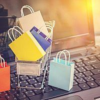 Michal Hardyn: Cashback je vrátenie peňazí z nákupov zákazníkom
