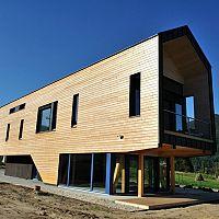 Ivan Kolárik: Stavba rodinného domu si zaslúži osobitý prístup