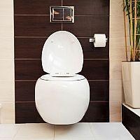Ktorý podomietkový WC modul je najlepší? Vybrať si Geberit, Grohe, Kolo či set aj s WC?