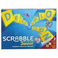 Scrabble Junior pre deti