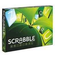 SK verzia Scrabble Original
