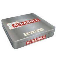Špeciálne Scrabble edície