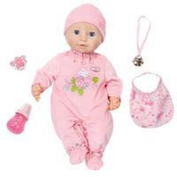Zapf Creation Baby Annabell, 46 cm