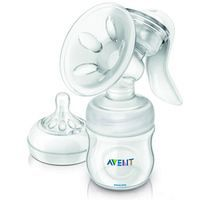 Philips Avent odsávačka Natural