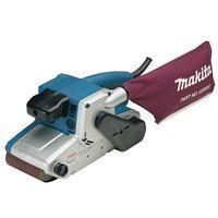 Makita 9404J – Profesionálna kvalita pre náročných