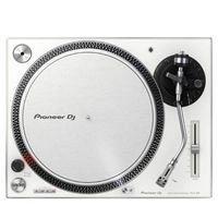Pioneer PLX - 500