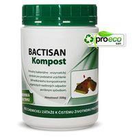 Bactisan Kompost 500g
