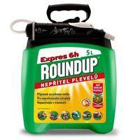 Roundup Expres 6H