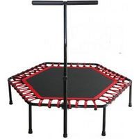 Jumping Hexagon 130 cm