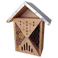 Small Foot domček pre hmyz