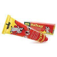 RaTrap Lepidlo na myši, 135 g