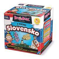 V kocke! Slovensko