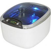 Ultrasonic CD-7920
